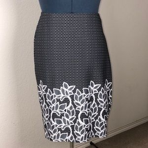 New York Clothing Company - Skirt